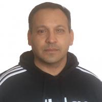Leonardo Delfín Villavicencio Poblete